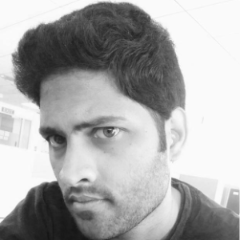 siddharth-b
